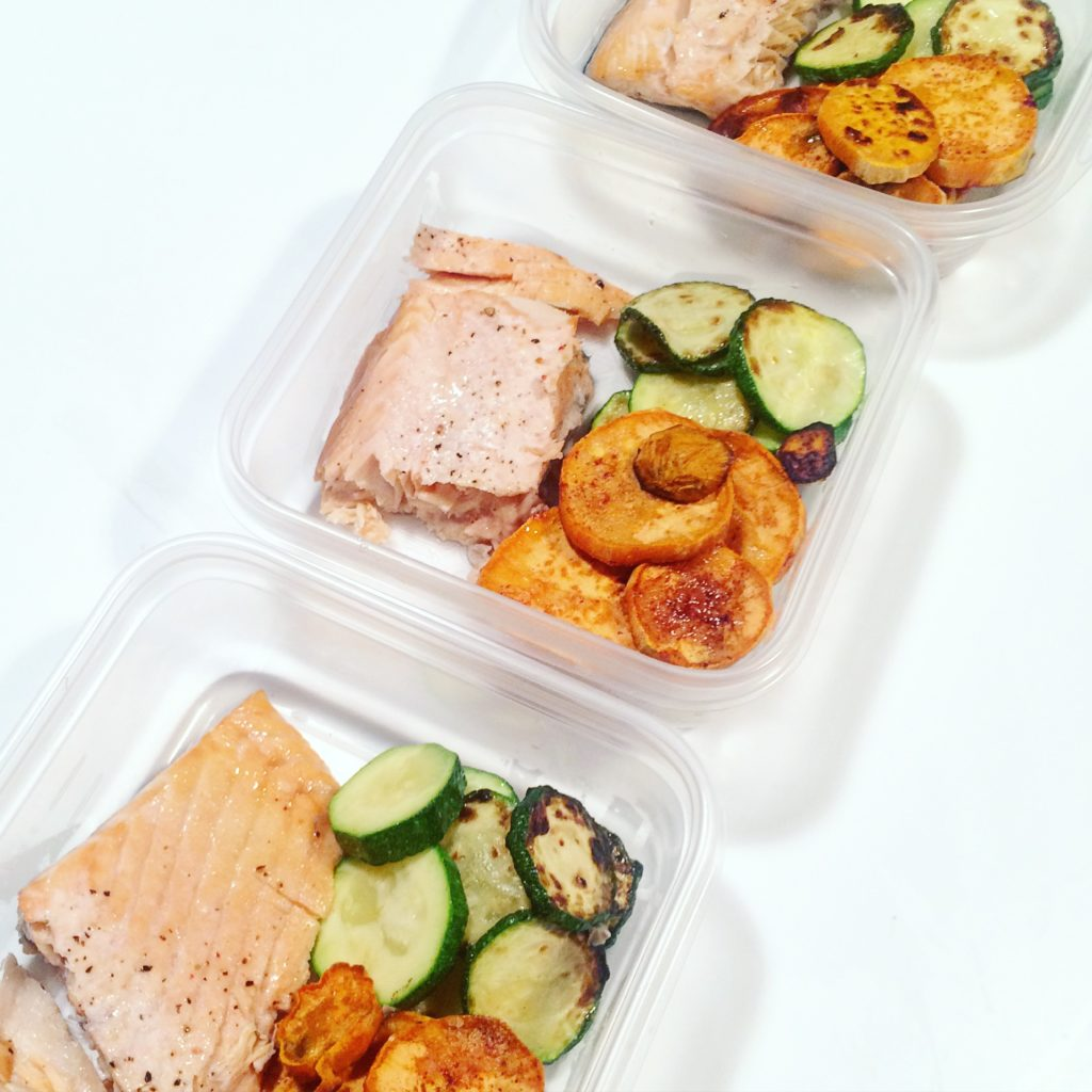 prepped-salmon-zucchini-sweet-potato