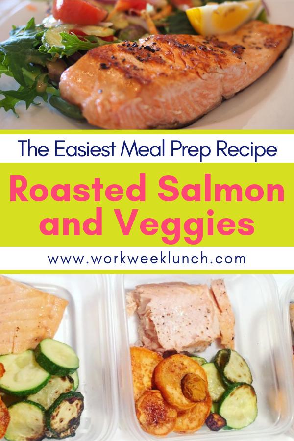 Easy-Meal-Prep-Recipe-Easy-Salmon-Recipe