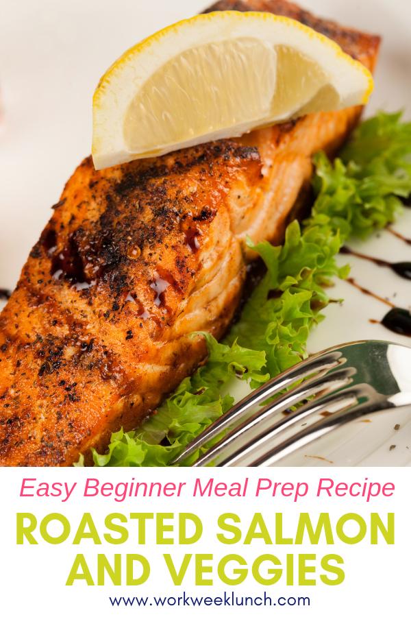 Beginner-Meal-Prep-Recipe-Salmon-Recipe