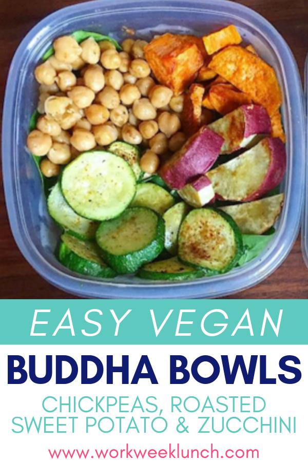easy-Buddha-Bowls-vegan-buddha-bowl-recipe
