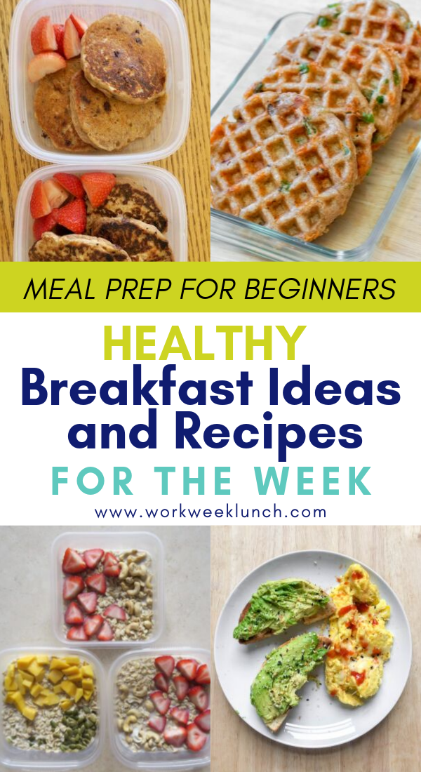 Meal-prep-for-beginners-healthy-breakfast-recipes