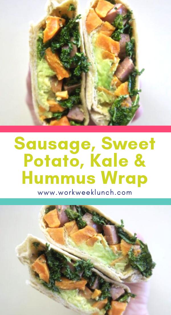 Sausage-Sweet-potato-kale-recipe