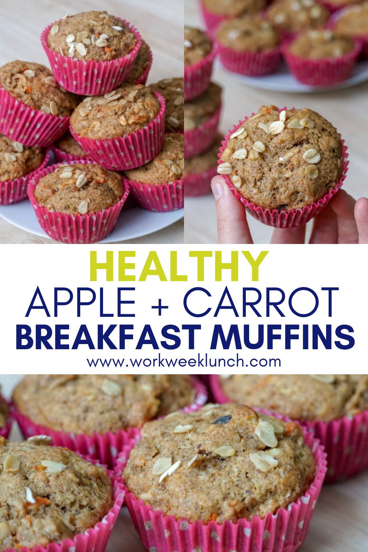 Healthy-Muffin-Recipe-Breakfast-Muffins
