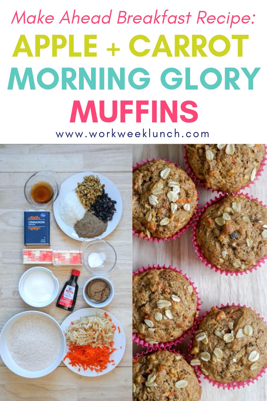 Make-Ahead-Breakfast-Recipe-Morning-Glory-Muffins