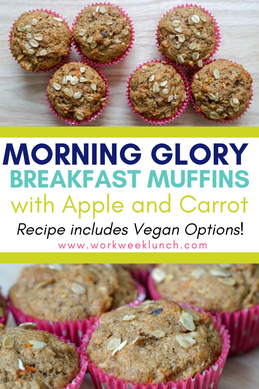 Morning-Glory-Breakfast-Muffins-Vegan-Muffin-Recipe