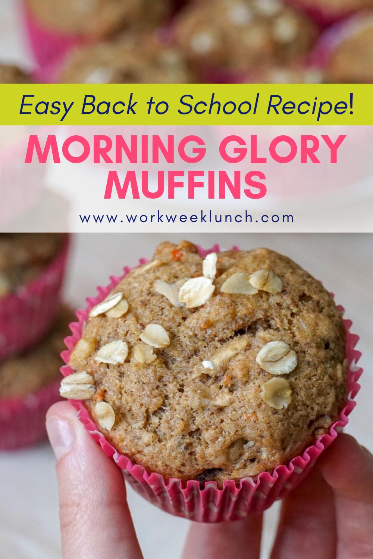 Simple-Back-to-School-Recipe-Breakfast-Muffins