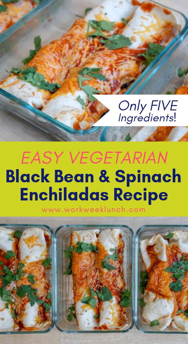 easy-vegetarian-enchiladas-recipe