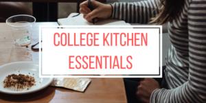 Kitchen & Meal Prep Essentials Archives - Workweek Lunch