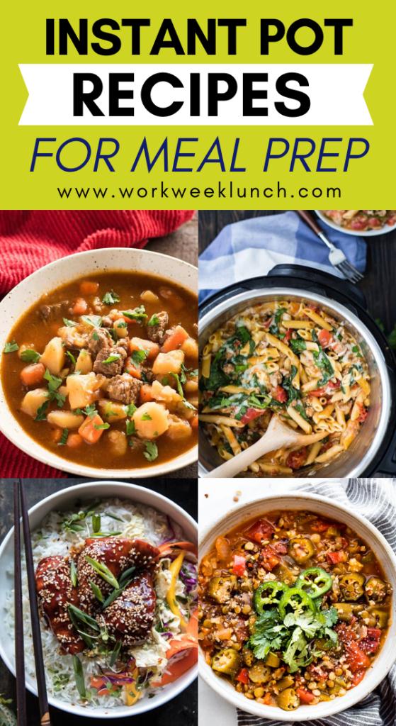 Instant-Pot-Recipes-Meal-Prep-Recipes