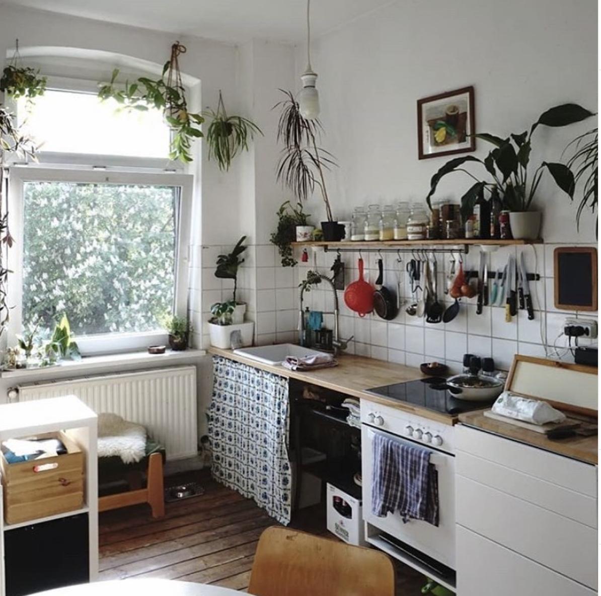 kitchen upgrades by the kitchn
